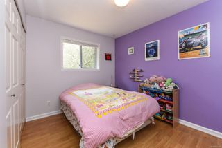 Photo 22: 2309 Willemar Ave in : CV Courtenay City Single Family Detached for sale (Comox Valley)  : MLS®# 855539
