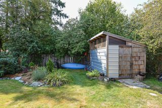 Photo 31: 2309 Willemar Ave in : CV Courtenay City Single Family Detached for sale (Comox Valley)  : MLS®# 855539