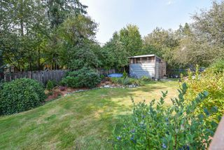 Photo 29: 2309 Willemar Ave in : CV Courtenay City Single Family Detached for sale (Comox Valley)  : MLS®# 855539