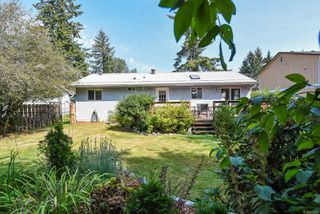 Photo 32: 2309 Willemar Ave in : CV Courtenay City Single Family Detached for sale (Comox Valley)  : MLS®# 855539