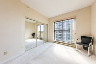 "Photo 21: 900 1788 W 13TH Avenue in Vancouver: Fairview VW Condo for sale in ""THE MAGNOLIA"" (Vancouver West)  : MLS®# R2497549"