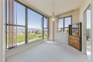 "Photo 12: 900 1788 W 13TH Avenue in Vancouver: Fairview VW Condo for sale in ""THE MAGNOLIA"" (Vancouver West)  : MLS®# R2497549"