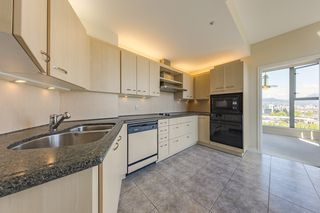 "Photo 14: 900 1788 W 13TH Avenue in Vancouver: Fairview VW Condo for sale in ""THE MAGNOLIA"" (Vancouver West)  : MLS®# R2497549"