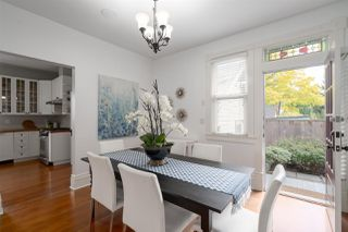 Photo 6: 430 PRINCESS Avenue in Vancouver: Strathcona House for sale (Vancouver East)  : MLS®# R2500797