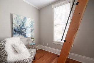 Photo 28: 430 PRINCESS Avenue in Vancouver: Strathcona House for sale (Vancouver East)  : MLS®# R2500797