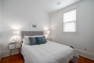 Photo 23: 430 PRINCESS Avenue in Vancouver: Strathcona House for sale (Vancouver East)  : MLS®# R2500797
