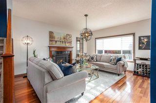 Photo 6: 9507 104 Avenue: Morinville House for sale : MLS®# E4217680