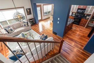 Photo 20: 9507 104 Avenue: Morinville House for sale : MLS®# E4217680