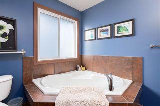 Photo 36: 9507 104 Avenue: Morinville House for sale : MLS®# E4217680