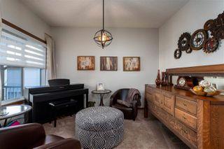 Photo 4: 9507 104 Avenue: Morinville House for sale : MLS®# E4217680