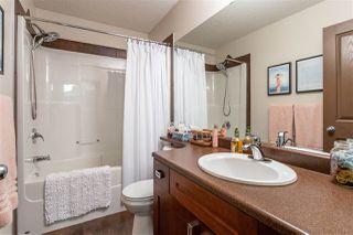 Photo 28: 9507 104 Avenue: Morinville House for sale : MLS®# E4217680
