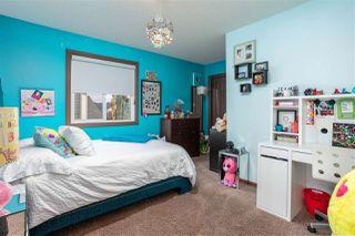 Photo 29: 9507 104 Avenue: Morinville House for sale : MLS®# E4217680
