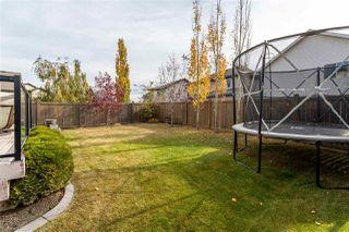 Photo 42: 9507 104 Avenue: Morinville House for sale : MLS®# E4217680