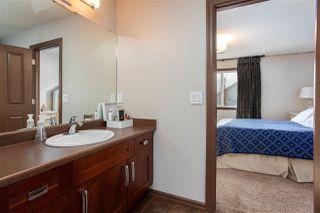 Photo 35: 9507 104 Avenue: Morinville House for sale : MLS®# E4217680