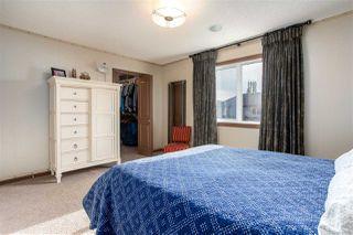 Photo 32: 9507 104 Avenue: Morinville House for sale : MLS®# E4217680