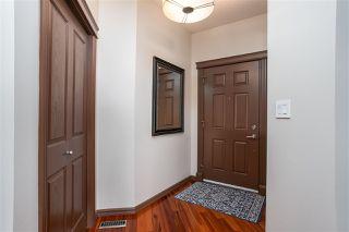 Photo 2: 9507 104 Avenue: Morinville House for sale : MLS®# E4217680