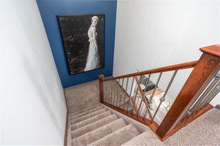 Photo 22: 9507 104 Avenue: Morinville House for sale : MLS®# E4217680