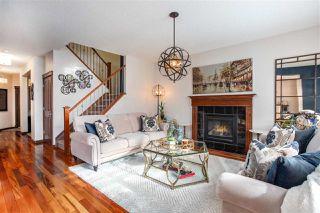 Photo 7: 9507 104 Avenue: Morinville House for sale : MLS®# E4217680