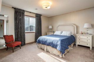 Photo 31: 9507 104 Avenue: Morinville House for sale : MLS®# E4217680