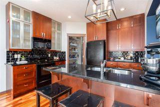 Photo 15: 9507 104 Avenue: Morinville House for sale : MLS®# E4217680