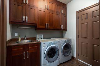 Photo 18: 9507 104 Avenue: Morinville House for sale : MLS®# E4217680