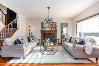 Photo 5: 9507 104 Avenue: Morinville House for sale : MLS®# E4217680