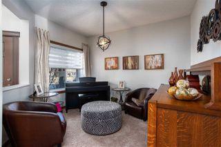 Photo 3: 9507 104 Avenue: Morinville House for sale : MLS®# E4217680