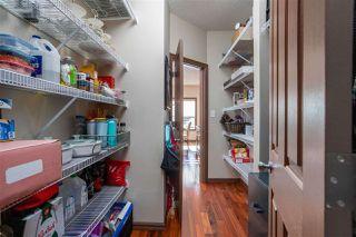 Photo 16: 9507 104 Avenue: Morinville House for sale : MLS®# E4217680