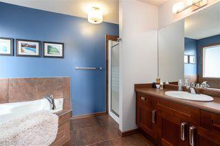 Photo 34: 9507 104 Avenue: Morinville House for sale : MLS®# E4217680