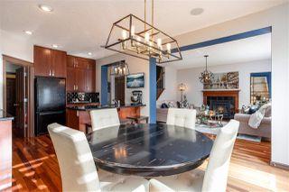 Photo 11: 9507 104 Avenue: Morinville House for sale : MLS®# E4217680