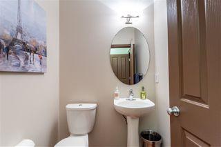 Photo 17: 9507 104 Avenue: Morinville House for sale : MLS®# E4217680