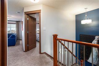 Photo 21: 9507 104 Avenue: Morinville House for sale : MLS®# E4217680