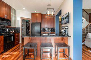Photo 12: 9507 104 Avenue: Morinville House for sale : MLS®# E4217680
