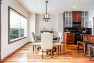 Photo 9: 9507 104 Avenue: Morinville House for sale : MLS®# E4217680