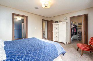 Photo 33: 9507 104 Avenue: Morinville House for sale : MLS®# E4217680