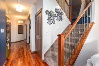 Photo 19: 9507 104 Avenue: Morinville House for sale : MLS®# E4217680