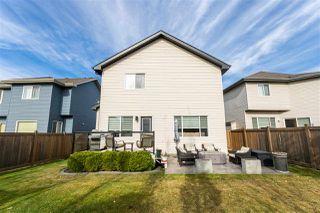 Photo 37: 9507 104 Avenue: Morinville House for sale : MLS®# E4217680