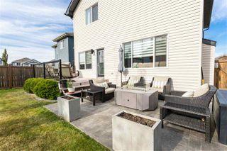 Photo 38: 9507 104 Avenue: Morinville House for sale : MLS®# E4217680