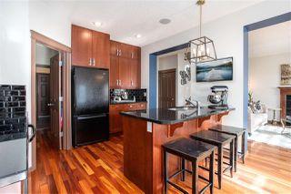 Photo 13: 9507 104 Avenue: Morinville House for sale : MLS®# E4217680