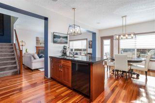 Photo 14: 9507 104 Avenue: Morinville House for sale : MLS®# E4217680