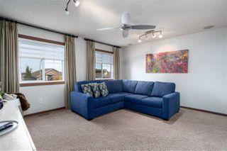 Photo 24: 9507 104 Avenue: Morinville House for sale : MLS®# E4217680