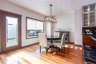 Photo 10: 9507 104 Avenue: Morinville House for sale : MLS®# E4217680