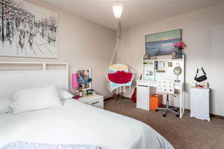 Photo 27: 9507 104 Avenue: Morinville House for sale : MLS®# E4217680
