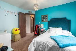 Photo 30: 9507 104 Avenue: Morinville House for sale : MLS®# E4217680