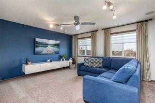 Photo 23: 9507 104 Avenue: Morinville House for sale : MLS®# E4217680