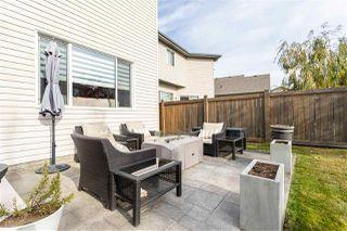 Photo 39: 9507 104 Avenue: Morinville House for sale : MLS®# E4217680
