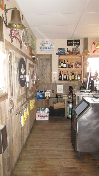 Photo 14: 1 Dock Street in Shelburne: 407-Shelburne County Commercial  (South Shore)  : MLS®# 202022424