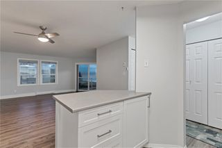 Photo 6: 217 390 S Island Hwy in : CR Campbell River Central Condo for sale (Campbell River)  : MLS®# 859440