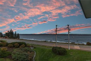 Photo 2: 217 390 S Island Hwy in : CR Campbell River Central Condo for sale (Campbell River)  : MLS®# 859440