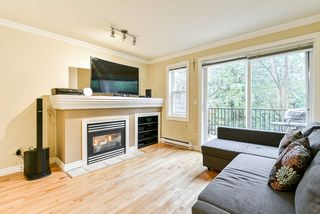 """Photo 6: 25 1561 BOOTH Avenue in Coquitlam: Maillardville Townhouse for sale in """"The Courcelles"""" : MLS®# R2517997"""